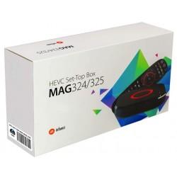MAG324