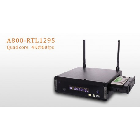 A800-RTD1295
