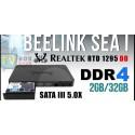 Beelink SEA I