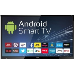 ANDROID POUR SMART TV