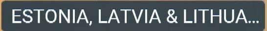ESTONIA LATVIA LITHUNIA ABIONNEMENT IPTV PREMIUM