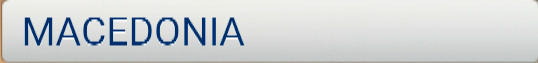 MACEDONIA ABONNEMENT IPTV PREMIUM
