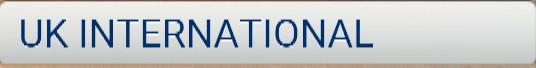UK INTERNATIONAL ABONNEMENT IPTV PREMIUM