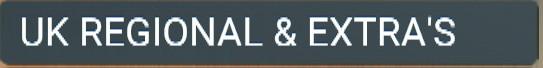 UK REGIONAL & EXTRAS ABONNEMENT IPTV PREMIUM
