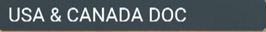 USA AND CANADA DOCUMENTARIES IPTV ABONNEMENT PREMIUM