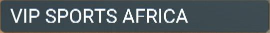 VIP SPORTS AFRIQUE abonnement iptv