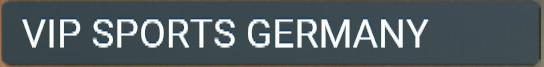 VIP SPORTS GERMANY abonnementsiptv.com