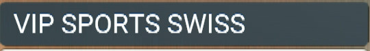 VIP SPORTS SWITZERLAND abonnement iptv