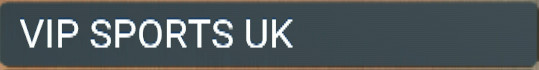 VIP SPORTS UK ABONNEMENT IPTV