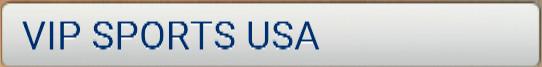 VIP SPORTS USA ABONNEMENT IPTV
