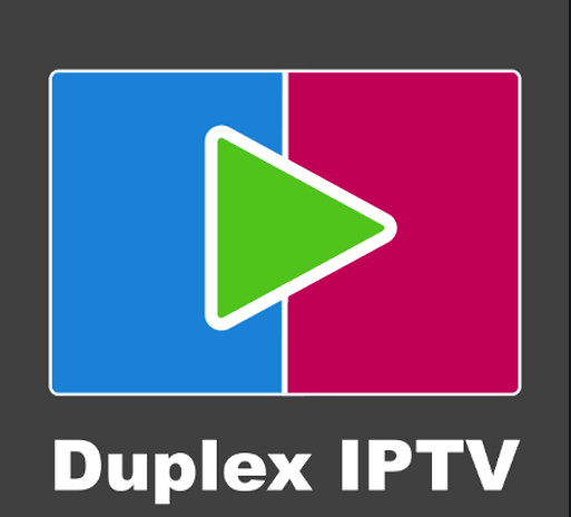 SUPLEX IPTV :COMMENT CONFIGURER L'APPLICATION