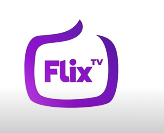 FLIX IPTV ECRAN NOIR : LA SOLUTION