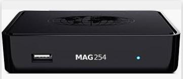 OU TROUVER LE MAG254   ABONNEMENTSIPTV.COM