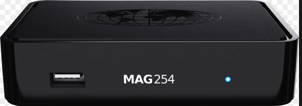 MAG254 PETITE RAM DE 512 MO  HELAS