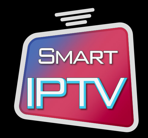 SMART IPTV :COMMENT INSTALLER L'APPLICATION SMART IPTV  A  L'AIDE  D'UNE CLE USB