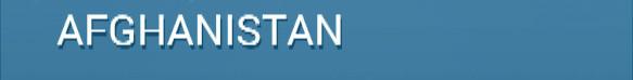 ABONNEMENT IPTV SUPER TOP  AFGHANISTAN | ABONNEMENTSIPTV.COM