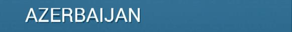 ABONNEMENT IPTV SUPER TOP  AZERBAIDJAN  | ABONNEMENTSIPTV.COM