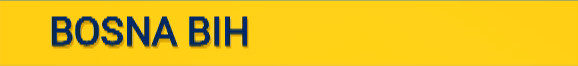ABONNEMENT IPTV SUPER TOP BOSNIE   | ABONNEMENTSIPTV.COM