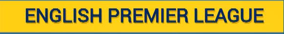 ABONNEMENT IPTV SUPER TOP  ENGLISH PREMIER LEAGUE     | ABONNEMENTSIPTV.COM