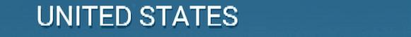 ABONNEMENT IPTV SUPER TOP  ETATS UNIS  | ABONNEMENTSIPTV.COM