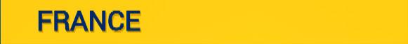 ABONNEMENT IPTV SUPER TOP FRANCE   | ABONNEMENTSIPTV.COM
