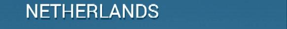 ABONNEMENT IPTV SUPER TOP  HOLLANDE  | ABONNEMENTSIPTV.COM