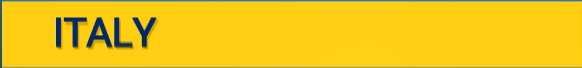 ABONNEMENT IPTV SUPER TOP       ITALIE    | ABONNEMENTSIPTV.COM