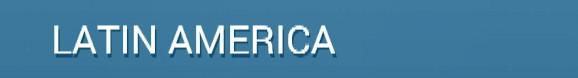 ABONNEMENT IPTV SUPER TOP   LATIN  AMERICA | ABONNEMENTSIPTV.COM