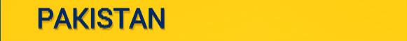 ABONNEMENT IPTV SUPER TOP  PAKISTAN  | ABONNEMENTSIPTV.COM