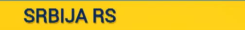 ABONNEMENT IPTV SUPER TOP  SR BIJARS RS | ABONNEMENTSIPTV.COM