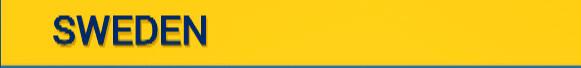 ABONNEMENT IPTV SUPER TOP  SUEDE   | ABONNEMENTSIPTV.COM